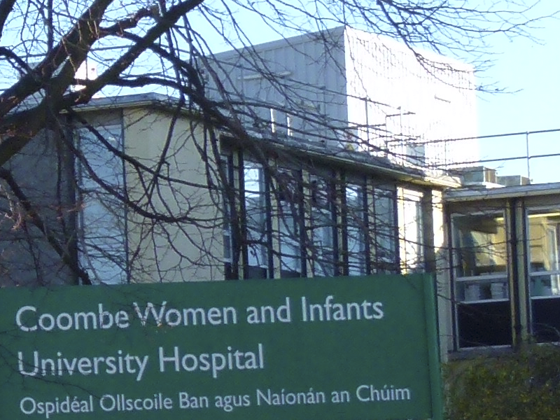 Since 1826 this hospital has provided care for women, mothers and infants in the greater Dublin area and at regional and national levels.  <br> We are proud of our long tradition of clinical and academic excellence and it is our intention to be the first choice for women needing maternity, neonatal and gynaecology services. <br> Our Mission Statement is 'Excellence in the care of women and babies'